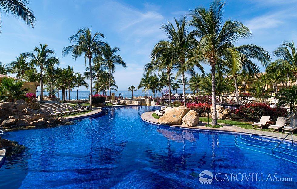 hilton lavish vacation trips timeshare presentation