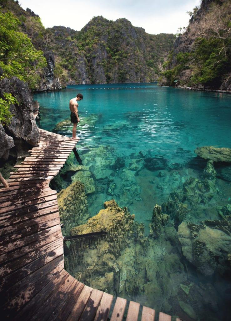 kayagan-lake-coron-tours