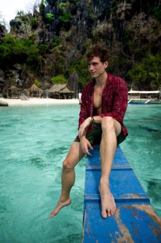 coron-smith-beach-boat-tour-price