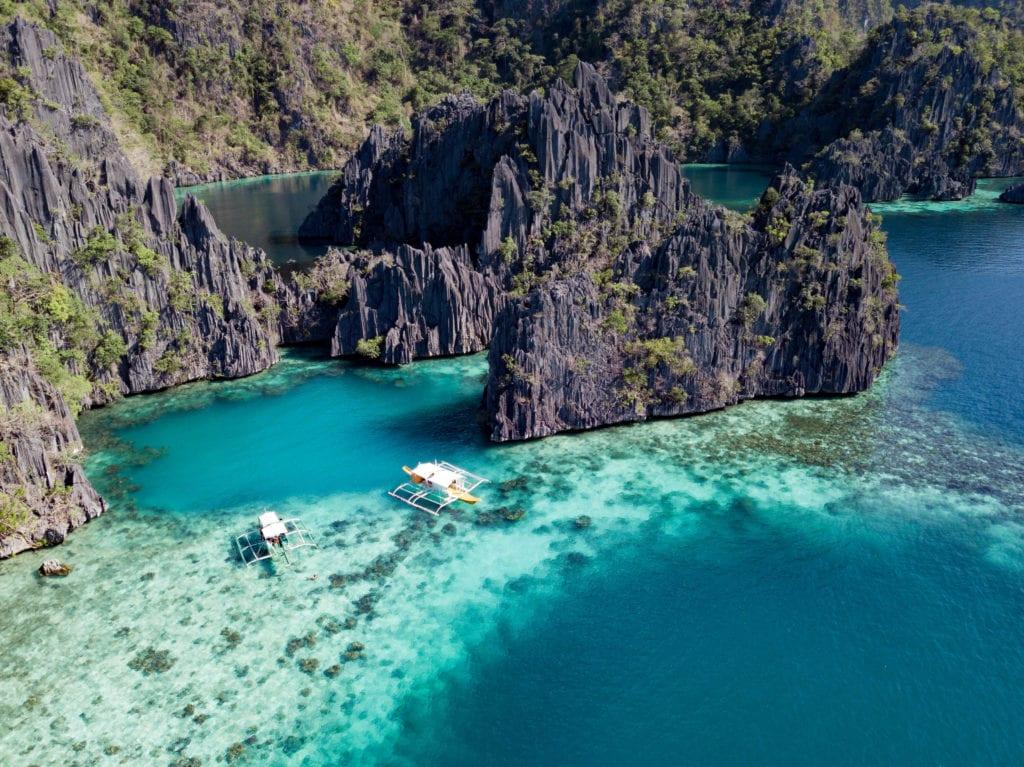 coron-twin-lagoon-tours