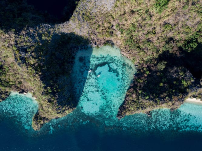 coron-palawan-paradise