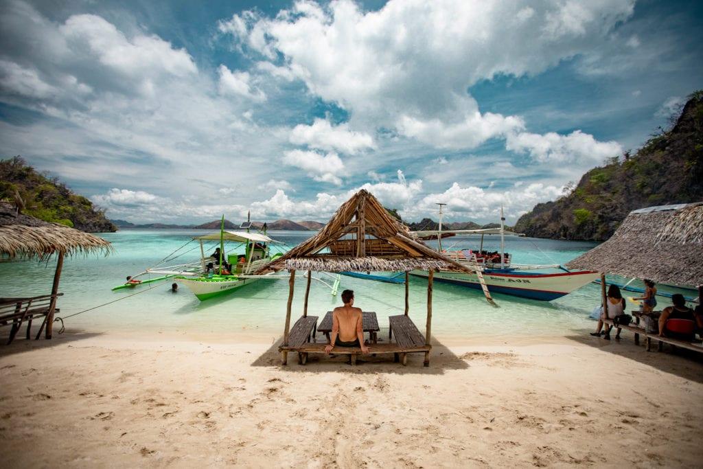 banal-beach-atwayan-beach