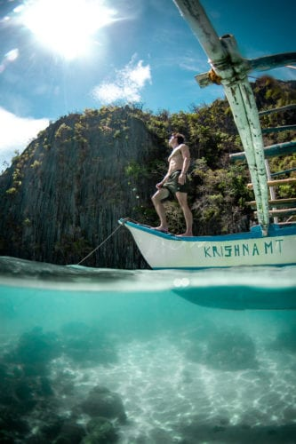 coron-palawan-which-boat-tour